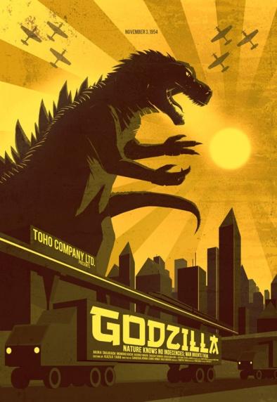 Godzilla-Alternative-Movie-Posters-2