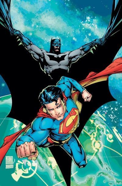 2344962-227445_180498_superman__batman_super
