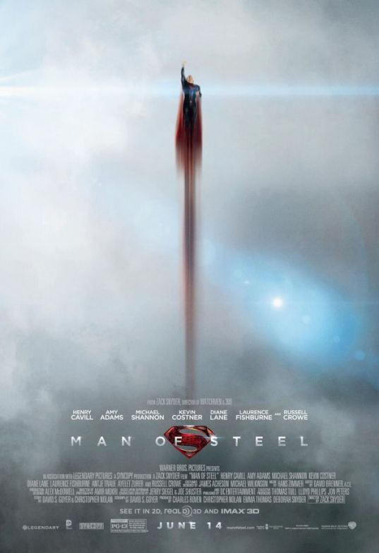 file_176865_0_man_of_steel_poster_3_-625