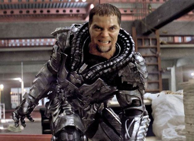 Man-of-Steel-General-Zod-armor