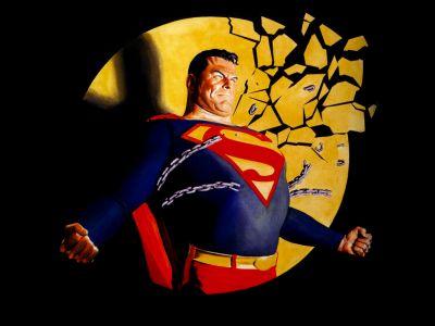 _Superman 09