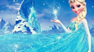 frozen-elsa-wallpaper-1-desktop-what-happened-when-these-kids-mistook-daenerys-for-elsa-from-frozen