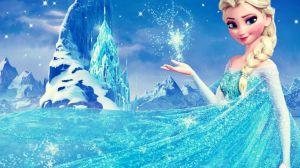 frozen-elsa-wallpaper-1-desktop-what-happened-when-these-kids-mistook-daenerys-for-elsa-from-frozen