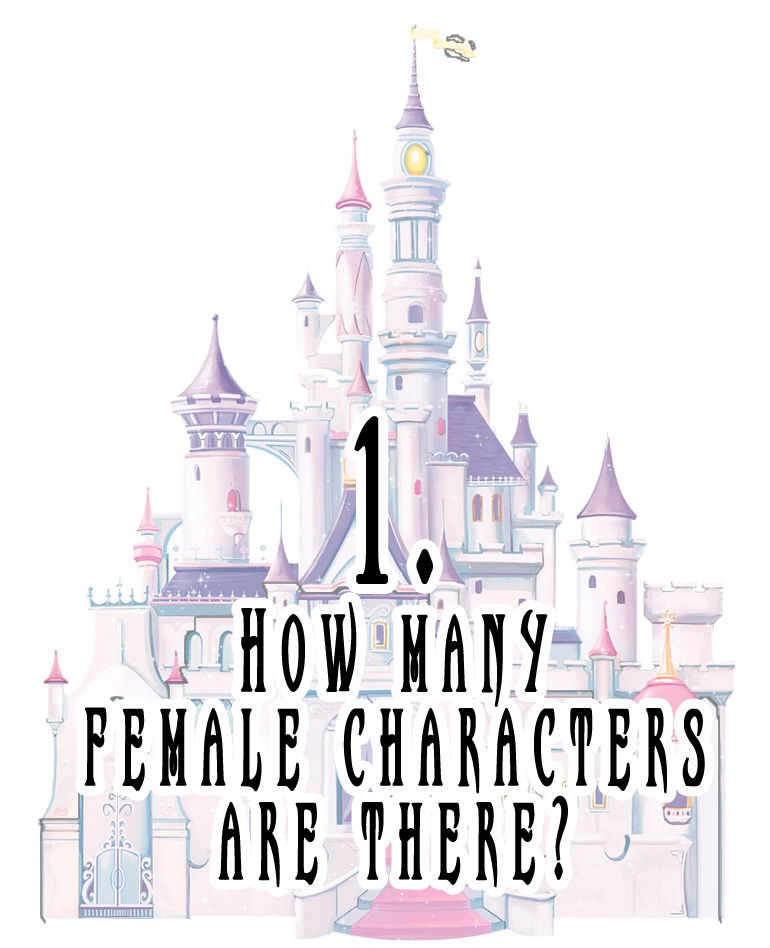 the influence of watching disney princesses on princess culture and feminism today Feminism essay examples the influence of watching disney princesses on princess culture and feminism today (1162 words, 4 pages.