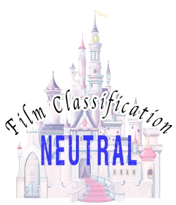 Disney Wicked Wiles Neutral Classification