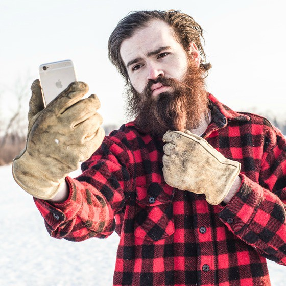 iphone_lumbersexual_560